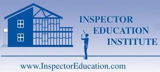 Inspector Education Institute