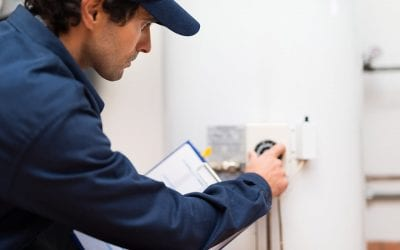 5 Items for Your Homeowner's Maintenance Checklist